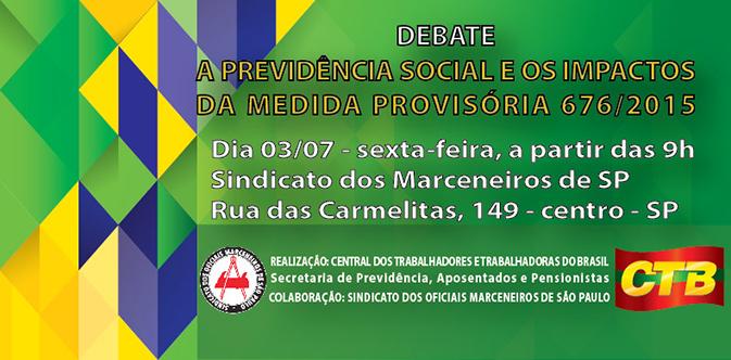 faixa-debate-previdencia-faixa-web