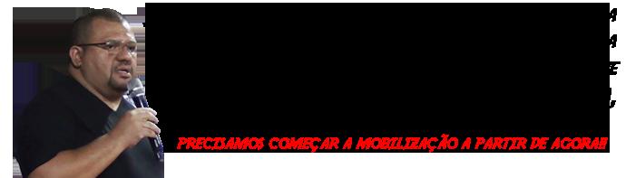 diviza_campanha_2015