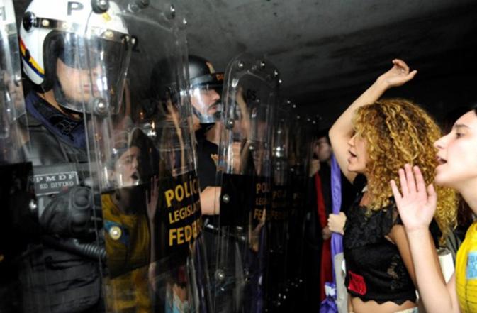 protesto_votacao_redocao_maioridade_penal_673_sintect_zyon