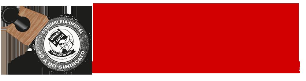 proximas assembleias - 04-08-2015