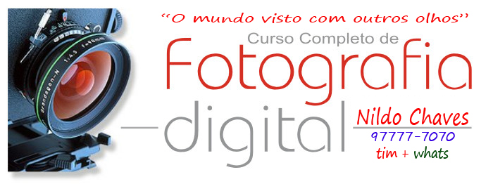 banner curso_fotografia_digital copia