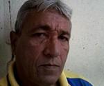 jose_carlos_nota_falecimento_180_zyon