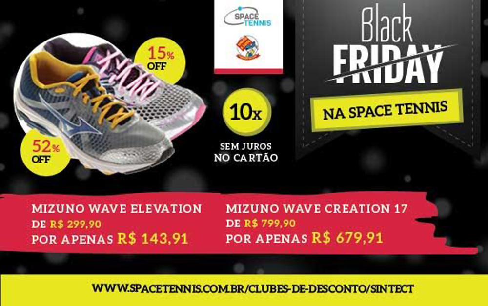 black_friday_space_tennis_sintect_1000