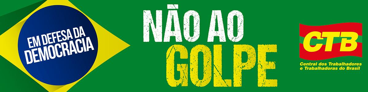 img_nao_ao_golpe