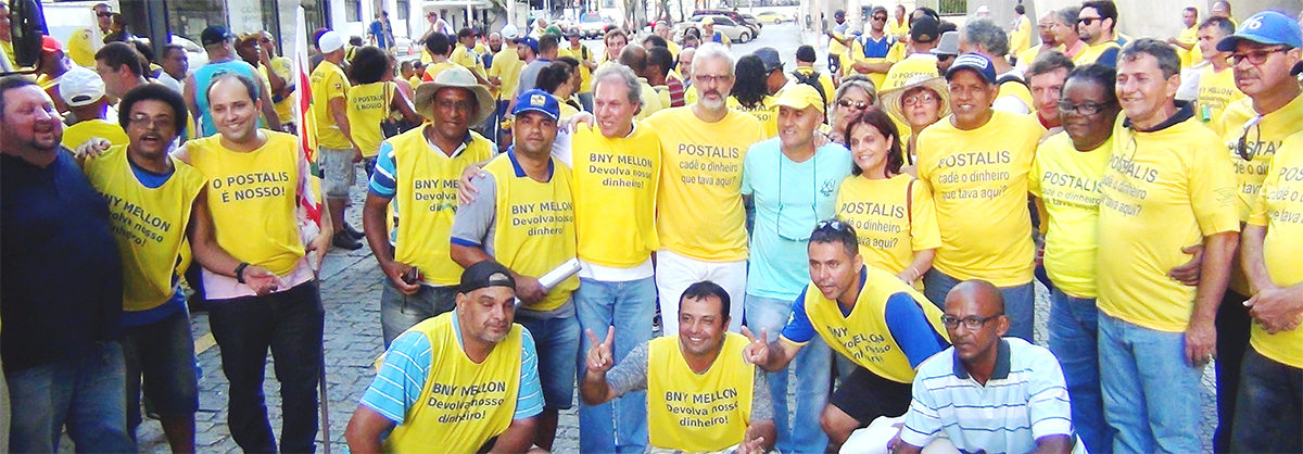 img_post_reuniao_findect_sintect_sp_protesto_bny