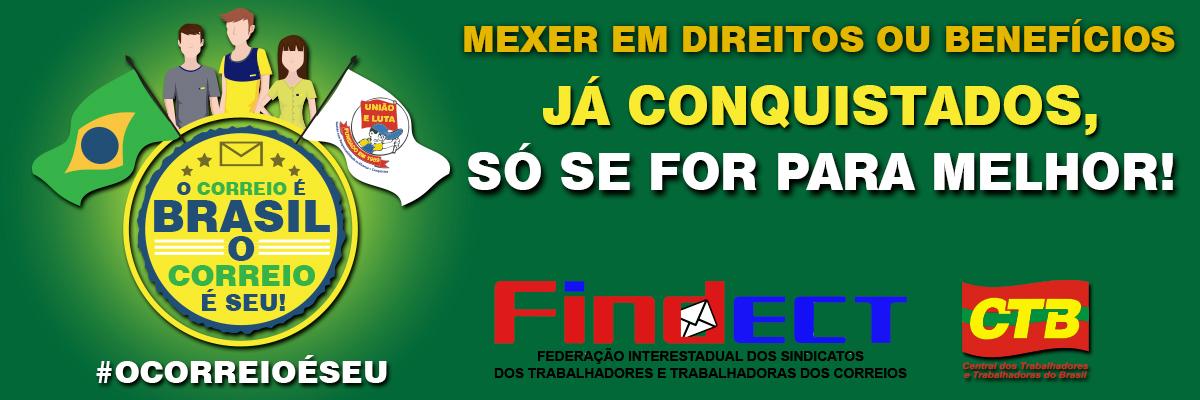 banner_o_correio_e_nosso_contra_a_privatizacao_16_05_2016