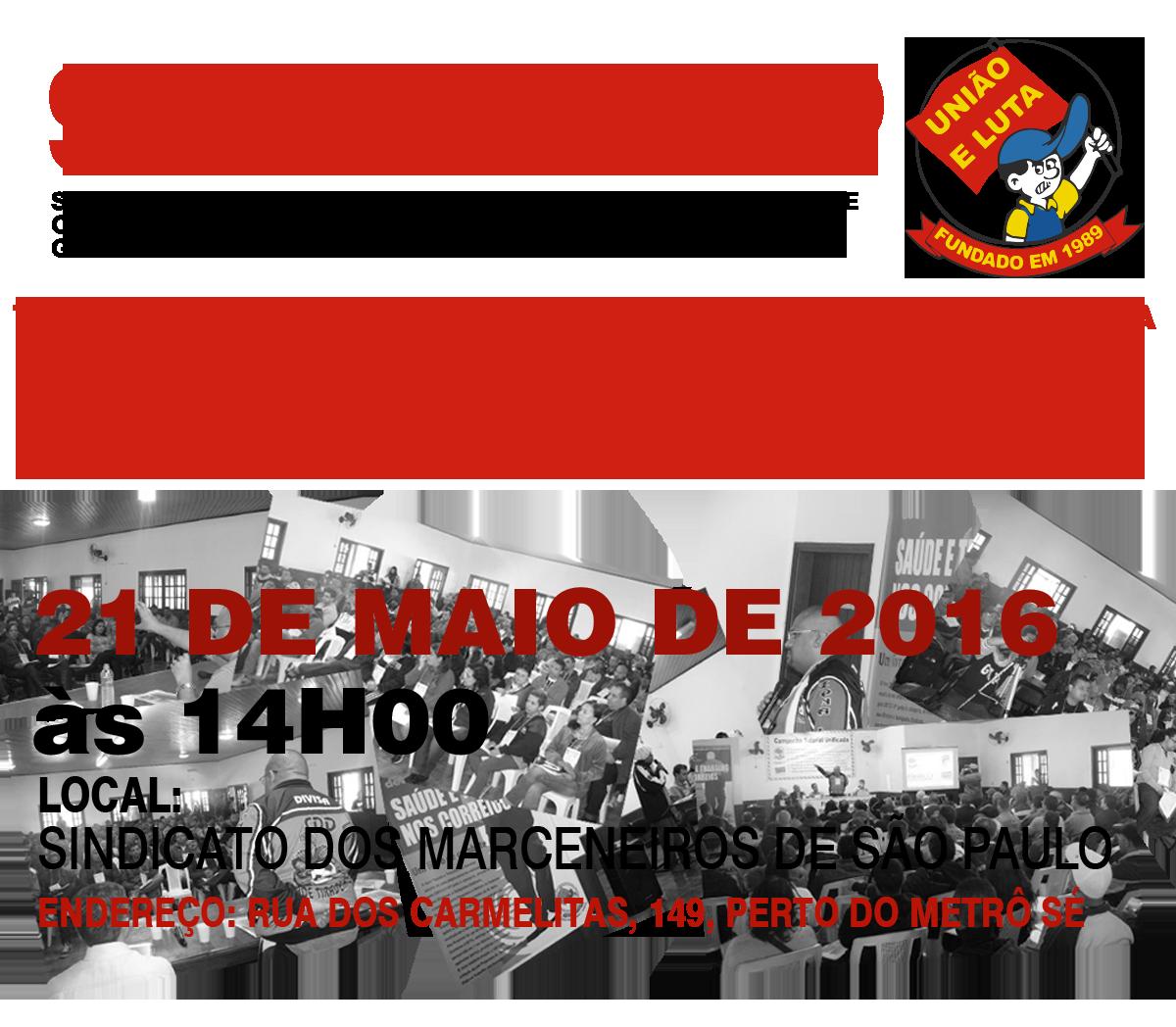 convite_curso_de_formacao_de_delegados_sindicais