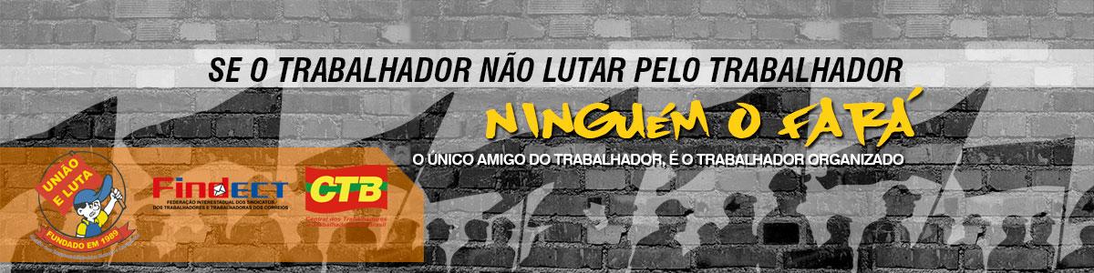 imagem_curso_de_formacao_delegados_sindicais_sintect_sp