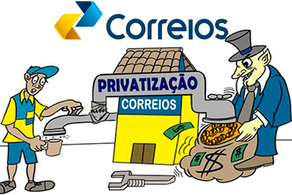 destaque_charge_privatizacao_correios_20_07_2016