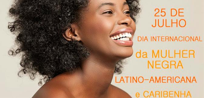 dia-internacional-da-mulher-negra-latino-americana-e-caribenha_25_07_2016