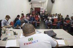 Plenaria de Delegados Sindicais do Sintect-SP - 13-08-2016 (30)