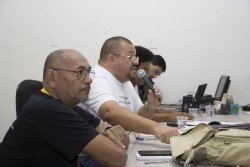 Plenaria de Delegados Sindicais do Sintect-SP - 13-08-2016 (47)