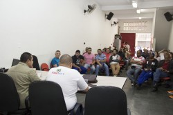 Plenaria de Delegados Sindicais do Sintect-SP - 13-08-2016 (6)