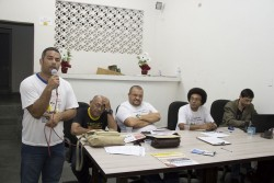 Plenaria de Delegados Sindicais do Sintect-SP - 13-08-2016 (63)