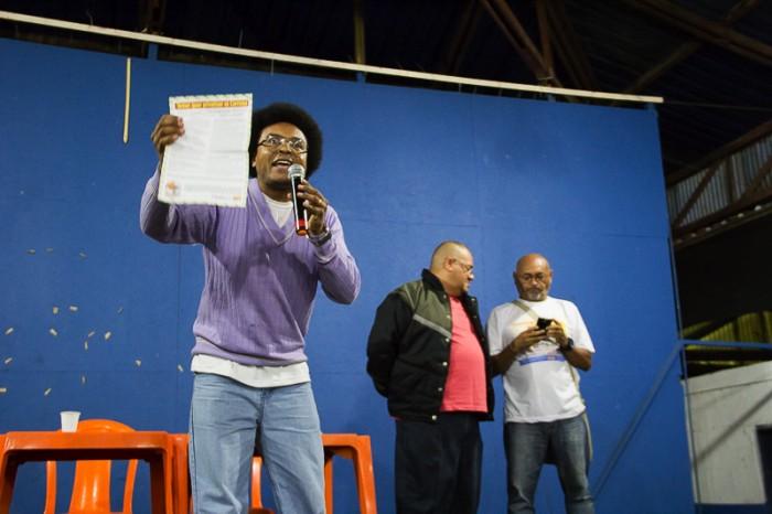 assembleia_18_08_2016_campanha-salarial-sintect-sp_13