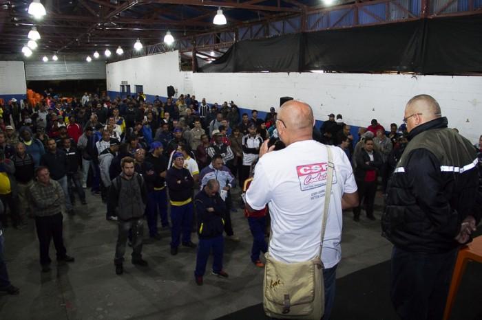 assembleia_18_08_2016_campanha-salarial-sintect-sp_18