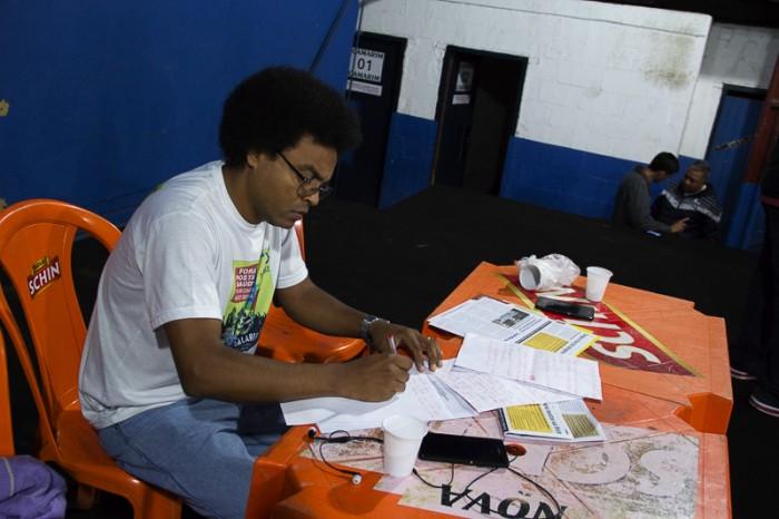 assembleia_18_08_2016_campanha-salarial-sintect-sp_23