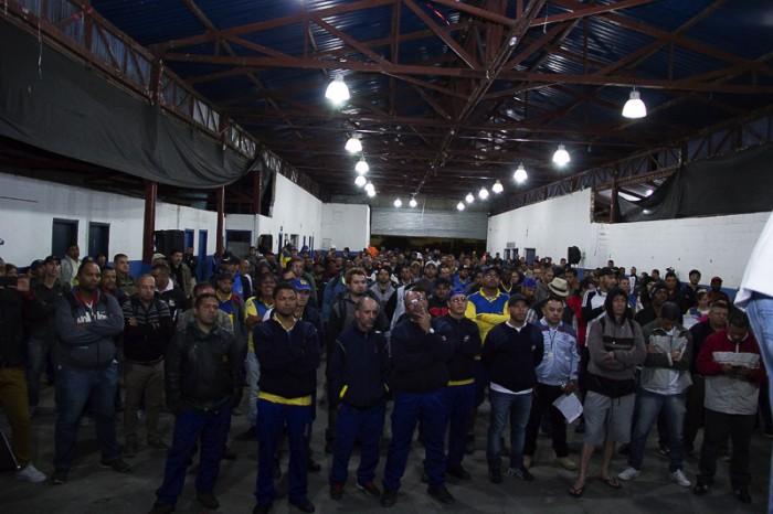 assembleia_18_08_2016_campanha-salarial-sintect-sp_30