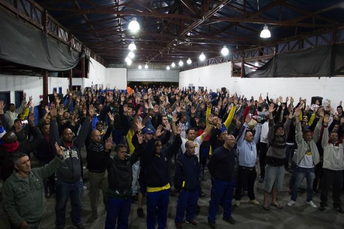 assembleia_18_08_2016_campanha-salarial-sintect-sp_42