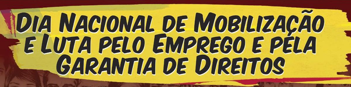 banner_ato_nacional_direitos_ctb_centrais_sindicais_16_08_2016