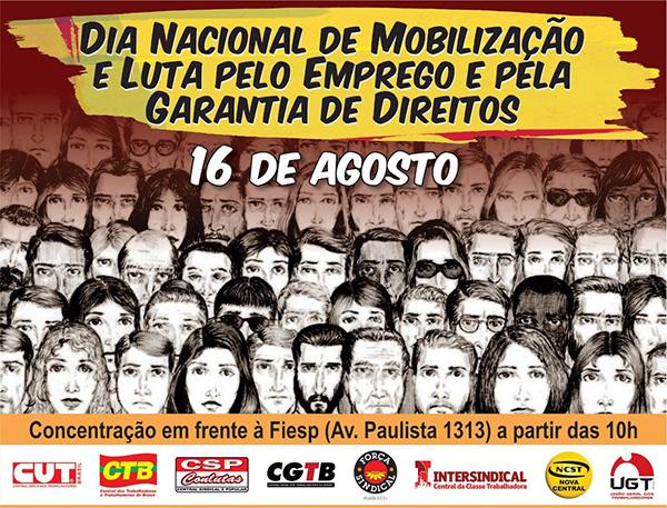 destaque_ato_nacional_direitos_ctb_centrais_sindicais_16_08_2016