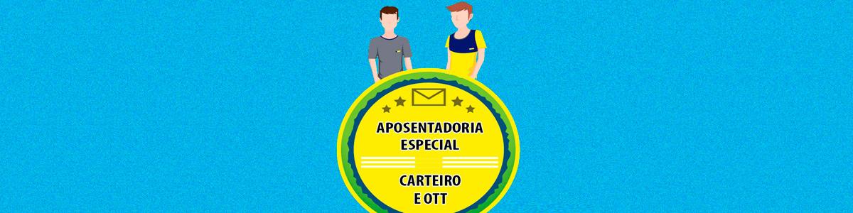 banner_sintect_sp_aposentadoria_especial_ott_carteiro_06_10_2016