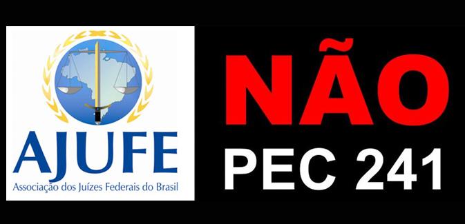 destaque_sintect_sp_associacao_dos_juizes_federais_do_brasil_produz_nota_oficial_contra_a_pec_241_