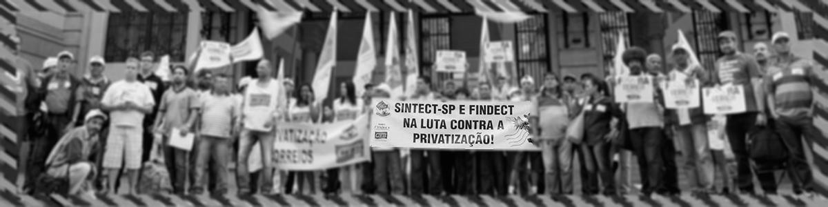 banner_saiu_na_midia_vermelho_sintect_sp_correios_reduzir_quadro_funcionarios_11_11_2016