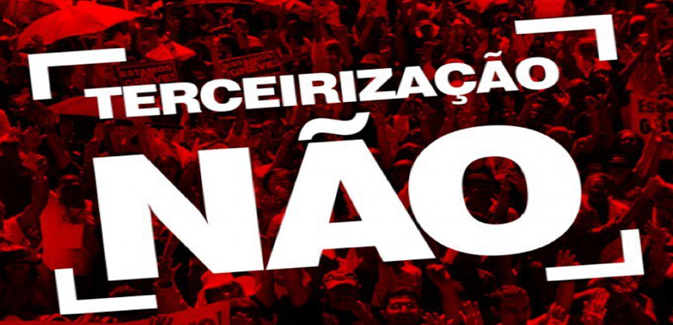 destaque_sintect_sp_supremos_decide_hoje_sobre_terceirizacao_diap_reforma_contra_trabalhadores_09_11_2016