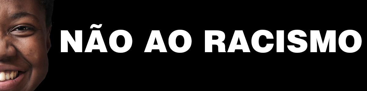 sintect_sp_diz_nao_ao_racismo_consciencia_negra_19_11_2016