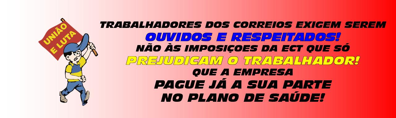 arte_reuniao_dda_sintectsp_1200_1