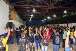 imagem_galeria_sintect_sp_assembleia_14_12_16_mantem_estado_greve18