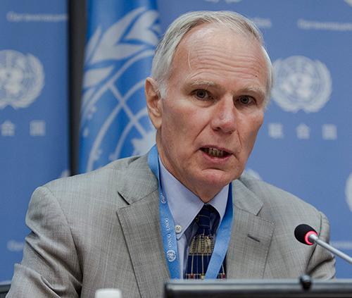 relator_direitos_humanos_onu_pec_de_temer_viola_09_12_16