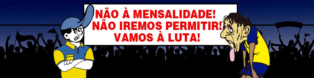 banner_mensalidade_no_convenio_medico_e_inaceitave_07_01_2016