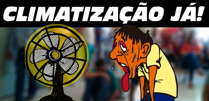 image_sintect_sp_entrega_matutina_implantacao_climatizacao_unidades_05_01_2016
