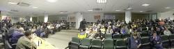 Audiencia Publica ALESP_Sintect-SP - 12-06-201748