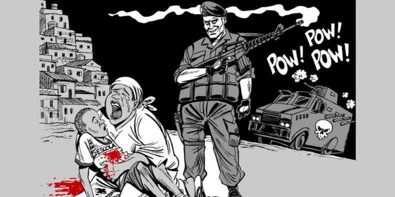 IMAGEM_violencia_negro_sintectSP