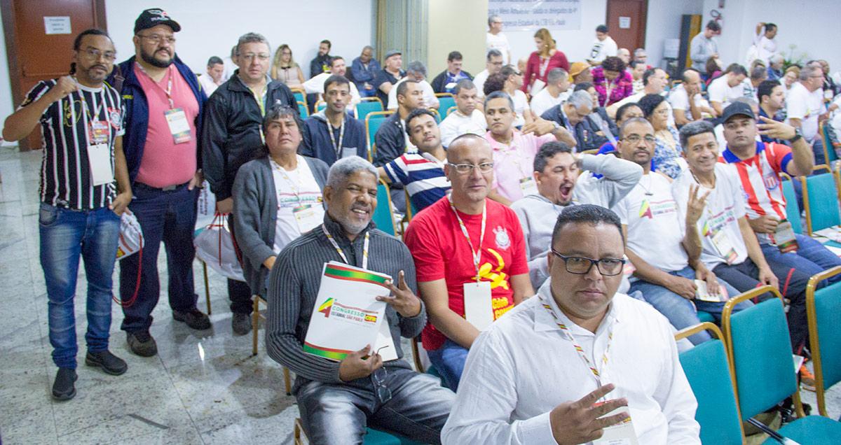 imagem_congresso_estadual_da_ctb_sintect_sp
