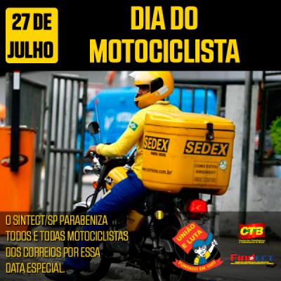 DIA_MOTOCICLISTA_SINTECT_SP_27_07_2017