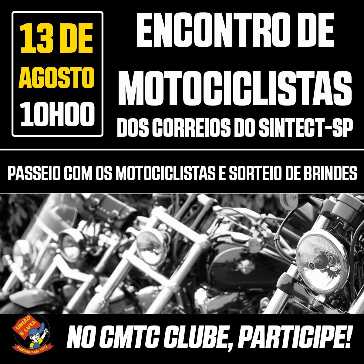convite_sintect_sp_encontro_de_motociclistas_correios_13_08_agosto_cmtc_club_2