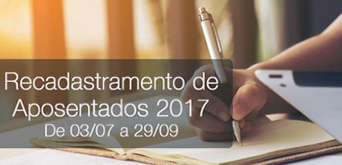 destaque_sintect_sp_saiu_midia_postalis_recadastramento_aposentados_06_07_2017