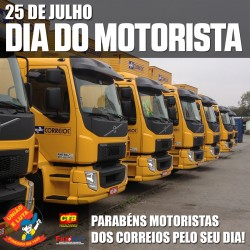 image_dia_motorista_correios_25_07_2017