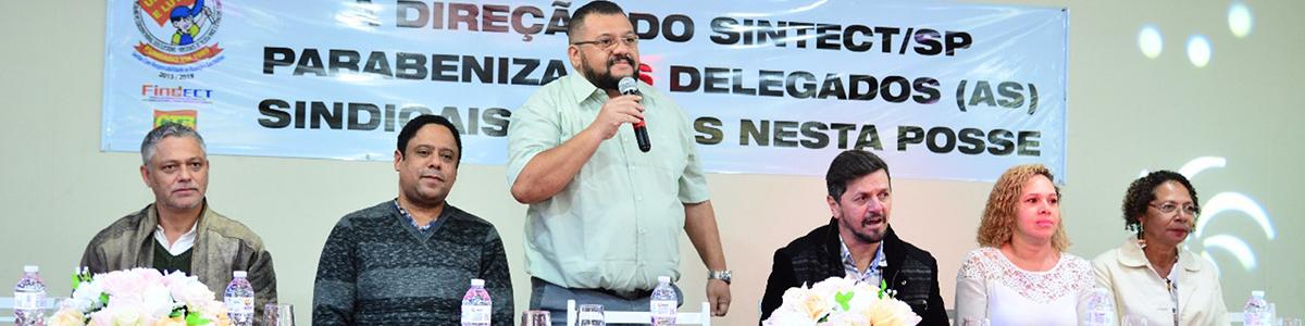 bannerl_sintect_sp_posse_delegados_sindicais_2017_2018_05_08_2017