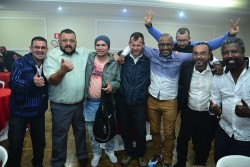 sintect_sp_posse_delegados_sindicais_05_08_2017_109