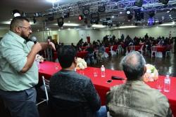 sintect_sp_posse_delegados_sindicais_05_08_2017_11
