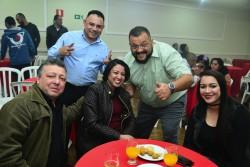 sintect_sp_posse_delegados_sindicais_05_08_2017_112