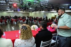 sintect_sp_posse_delegados_sindicais_05_08_2017_12