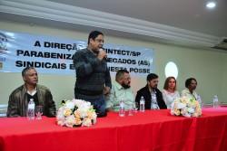sintect_sp_posse_delegados_sindicais_05_08_2017_15
