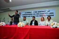 sintect_sp_posse_delegados_sindicais_05_08_2017_16