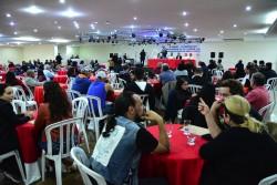 sintect_sp_posse_delegados_sindicais_05_08_2017_19